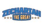 The Great Zechariah