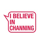 I Believe In Channing