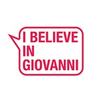 I Believe In Giovanni