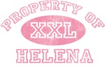 Property of Helena