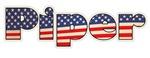 American Piper