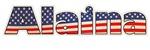American Alaina