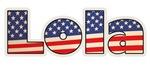 American Lola