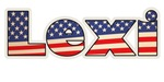 American Lexi