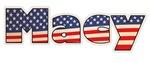 American Macy