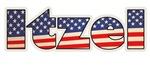 American Itzel