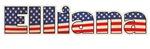 American Elliana