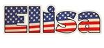 American Elisa