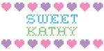 Sweet KATHY