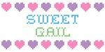 Sweet GAIL