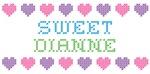 Sweet DIANNE