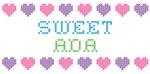 Sweet ADA