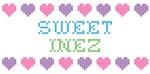 Sweet INEZ