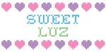Sweet LUZ