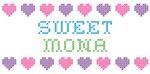 Sweet MONA