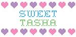 Sweet TASHA
