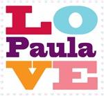 I Love Paula