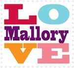 I Love Mallory