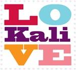 I Love Kali