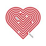 I Love Maura