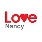 I Love Nancy