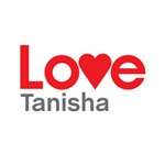 I Love Tanisha