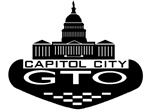 Capital City GTO Owners