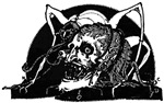Clarke Poe Vignette 4