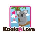 Koala & Love