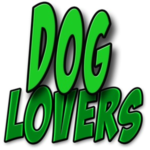 DOG LOVERS!