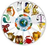 Astrology Designs
