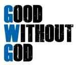 Good Without God