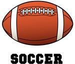 Futball Football Soccer