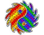 2. Apocrypha Yin Yang