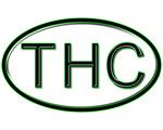 46. THC