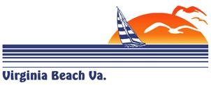 Virginia Beach Va. t-shirts
