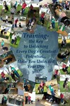 Training Potential Poster