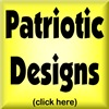 PATRIOTIC DESIGNS USA