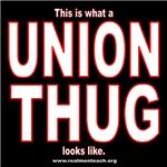 Union Pride
