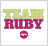 Team Ruby