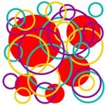 Dots & Rings