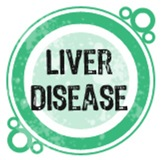 Liver Disease