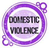 Domestic Violence