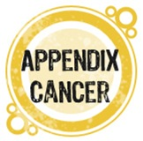 Appendix Cancer