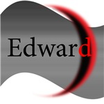 Edward Eclipse Banner