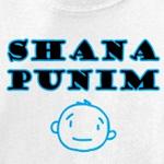 Shana Punim