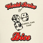 World Series Of Dice