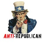 Anti-Republican Gear