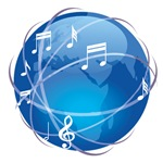 World Musical Notes