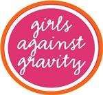 Girls Against Gravity